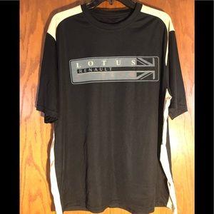Augusta Sportsware T shirt size L